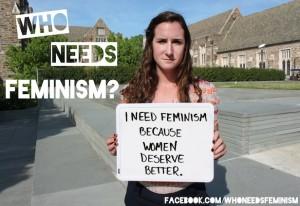 2af5c_who-needs-feminism-616
