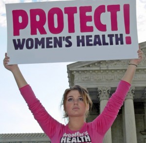 Protect-womens-health-300x294