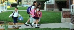 Indiana School Vouchers