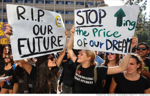 california-student-protests.gi.top
