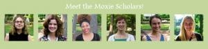 cropped-Moxie-header-4