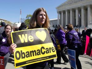 obamacare20121214