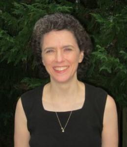 Judy Pantach