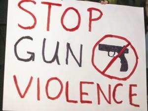 ap-gun-violence-prayer-vigil-4_3