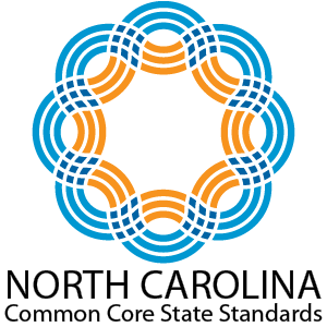 north-carolina-standards