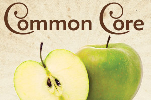 common-core-rot1