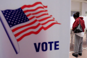 0902_US_VoterID_full_600