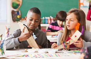Diversity in schools