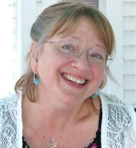 Elaine Estes_bio picture