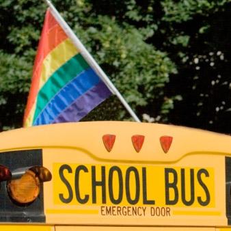 Гей в школах фото 622-144