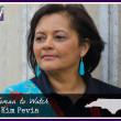 Woman to Watch - Kim Pevia