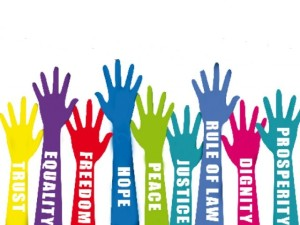 Human-Rights-Day-2013