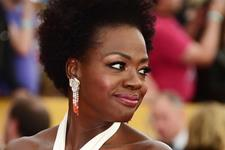 Viola Davis Calls Out Hollywood's Lack of Diversity in SAG Acceptance Speech